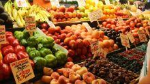 營養師的健康小食shop list公開!買靚水果去__比果欄CP值更高