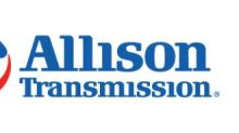 Allison Transmission Prices Offering of $1 Billion Aggregate Principal Amount of 3.750% Senior Notes Due 2031