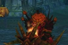 Breakfast Topic: The elusive achievements of Hallow's End