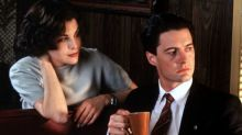 Twin Peaks 2017: All you need to know