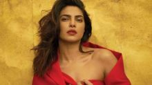 Happy Birthday Priyanka Chopra: Counting Down 10 Milestone Moments Of Our Desi Girl's Career