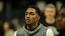Nach Stripclub-Visit: NBA-Star verpasst Restart gegen LeBron
