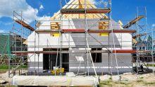 Stadtentwicklung: Großes Potenzial für Wohnungsbau in Mahlsdorf
