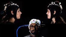 Consiguen conectar cerebros humanos por primera vez