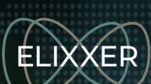 Elixxer Ltd. Announces Revised Debt Settlement Transactions
