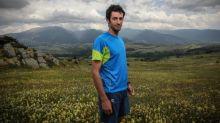 Trail - Kilian Jornet: «Avant de lancer une fondation, je devais changer moi-même»