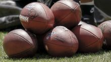 NFL suffered its biggest COVID-19 testing failure — and it's actually good news