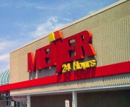 Meijer sells Blu-ray exclusively on site, cites 4:1 sales ratio