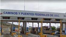 Ilícito el decreto de Bonilla para operar carretera escénica Tijuana- Rosarito