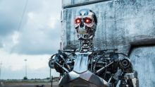 Major Terminator franchise news coming soon, says producer