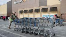 CVS, Walmart resolve pharmacy contract impasse