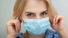 I'm a Doctor and Here's When You Can Safely Keep Your Mask Off