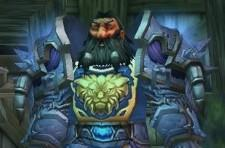 Ask a Lore Nerd: The 7th Legion is cooler than you