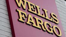 Wells Fargo 4Q results rise 17 pct; posts gain from tax bill