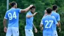 Niente nome ufficiale per la Lazio su FIFA 22: ecco come si chiamerà