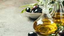 Olive oil still healthy when we cook with it, research suggests