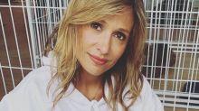 Luisa Mell é acusada de intolerância religiosa e rebate: 'É magia negra'