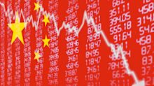 Why Chinese Education Stocks Collapsed Today
