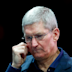 Qualcomm accused Apple of a 'global attack' over royalty payments (AAPL, QCOM)