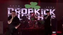 Why a Cambridge tech firm sponsored the Dropkick Murphys virtual concert