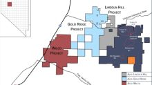 Coeur to Acquire Projects Adjacent to its Rochester Operation From Alio Gold for $19 Million