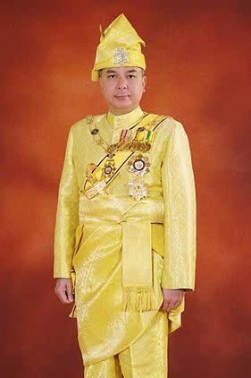 Betting beras basah sultan perak family soccer betting predictions