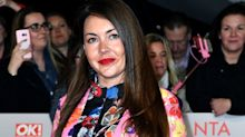 EastEnders star Lacey Turner 'felt numb' during pregnancy after miscarriages