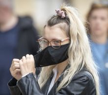Mandatory face masks could prevent 5% GDP hit: Goldman Sachs