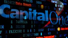 Capital One hacker indicted by federal grand jury