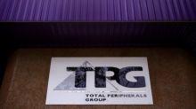 Australian watchdog hurt competition by barring Vodafone, TPG merger-telcos