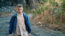 """Die Kids aus """"Stranger Things"""": Früher und heute"""