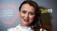 Keeley Hawes 'honour killing' drama faces objections over diversity
