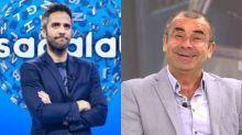 La estrategia de Telecinco para hundir la audiencia de 'Pasapalabra'