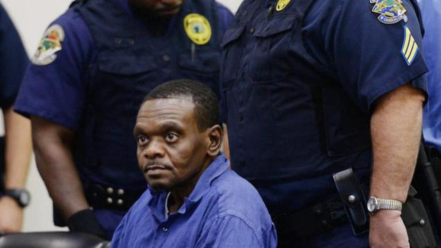 DNA exonerates brothers wrongfully convicted of rape, murder in 1983