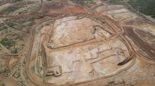 Orezone Provides Construction Update on Bomboré Gold Project