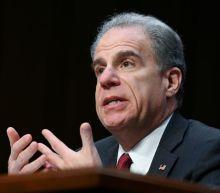 Justice Department cites more flaws in FBI handling of surveillance warrants