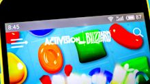 Activision Will Ride the Shelter-in-Place Trade to New Highs