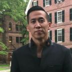 Houston protester arrested in Vietnam confesses to 'wrong-doing' TV