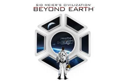 Updated: Civilization: Beyond Earth for Mac has been postponed indefinitely