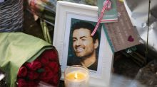 George Michael's family send heartfelt message to fans ahead of third anniversary