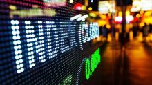 Forex Trading Signals – December 21, 2017