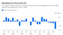 How $5 Trillion Took Fright at Overseas Stocks