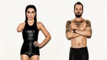 WhyVogue Brazil's Paralympic photoshoot fail is on all of us