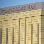 Las Vegas Gunman's Hotel Room Won't Be Rented Again