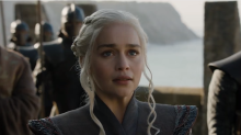 Game of Thrones: What does the first official trailer tell us?