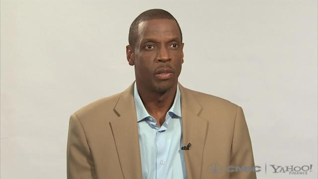 Dwight Gooden: Cheating Death and Learning to Live Again