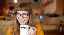 Wie viel ist zu viel Kaffee? Eine Studie liefert die Antwort