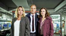 """Spin-off für den """"Tatort"""": So schräg wird die neue Serie um Peter Trabner"""
