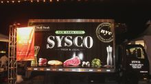 Food distributor Sysco joins sustainable bond boom