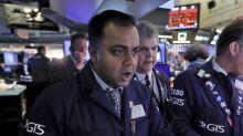 Bitcoin is crashing more than stocks amid coronavirus pandemic